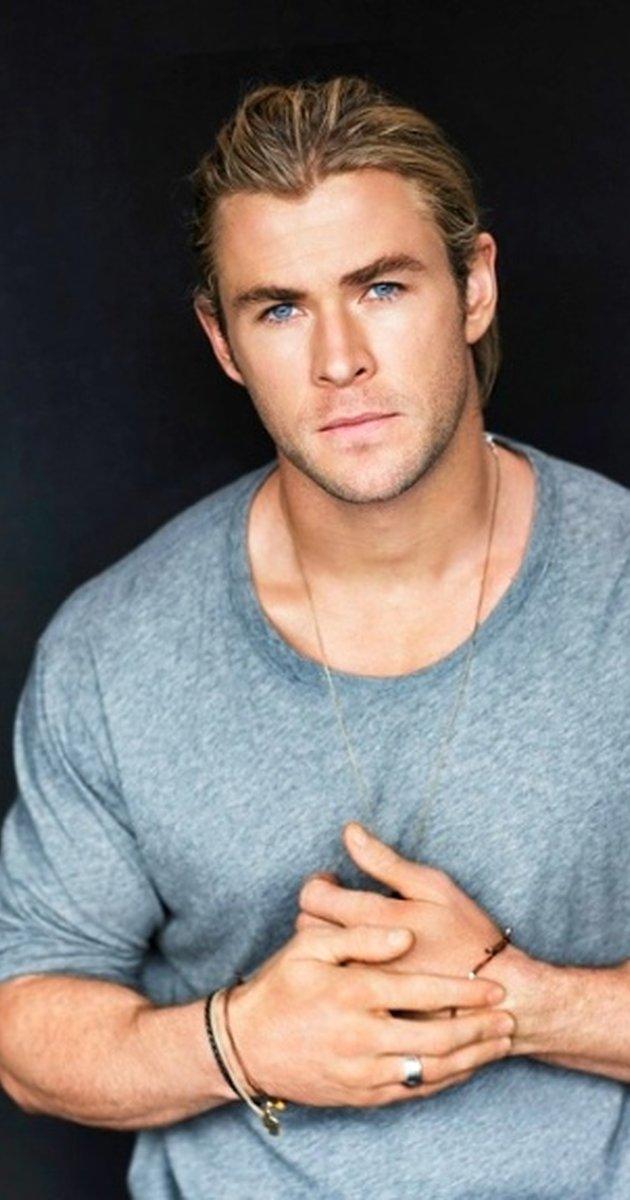 20 Best Chris Hemsworth Haircut Mens Haircuts Mens Hairstyles