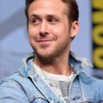 20+ Best Ryan Gosling Haircut