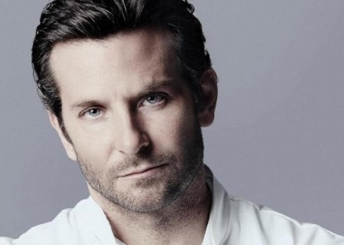 20 Best Bradley Cooper Haircut Mens Haircuts Mens Hairstyles