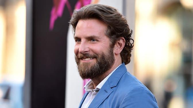 Bradley Cooper Haircut 6 Mens Haircuts Mens Hairstyles