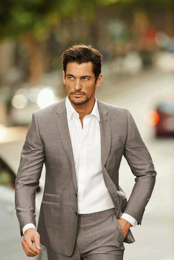 Business Casual Hairstyles