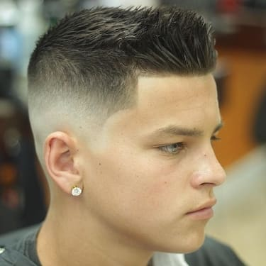 High Fade Haircuts 21 Mens Haircuts Mens Hairstyles