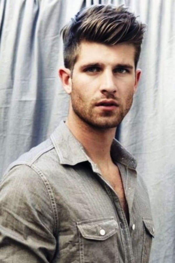 20 Best Hipster Hairstyles For Guys Mens Haircuts Mens Hairstyles