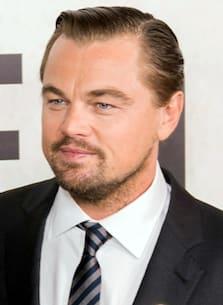 20 Best Leonardo Dicaprio Haircut Mens Haircuts Mens Hairstyles