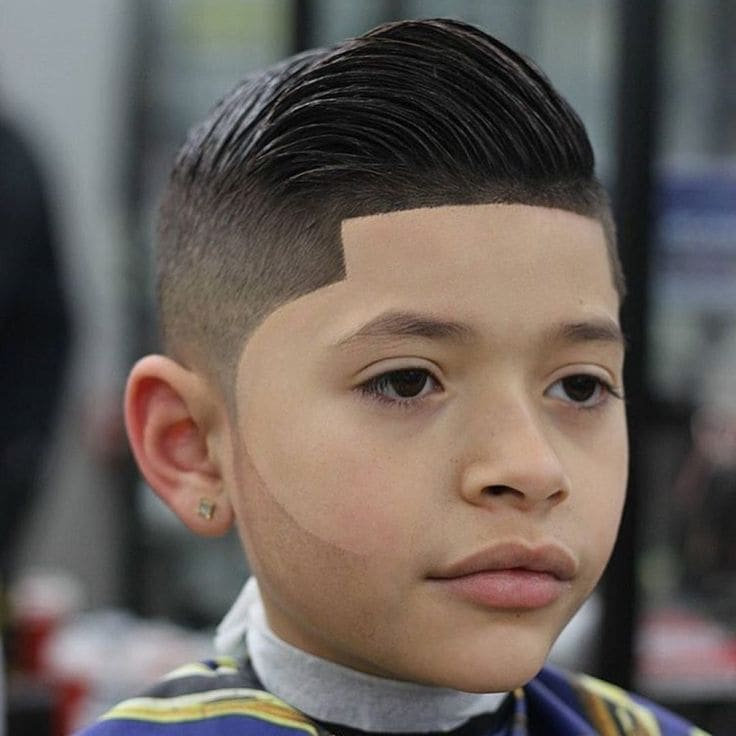 Line Up Haircut 11 Mens Haircuts Mens Hairstyles