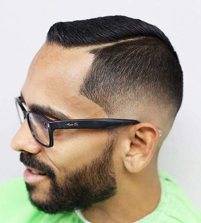 Line Up Haircut 32 Mens Haircuts Mens Hairstyles