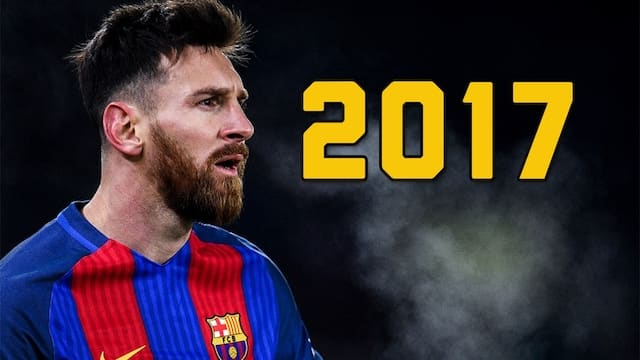 Lionel Messi Haircut 11 Mens Haircuts Mens Hairstyles