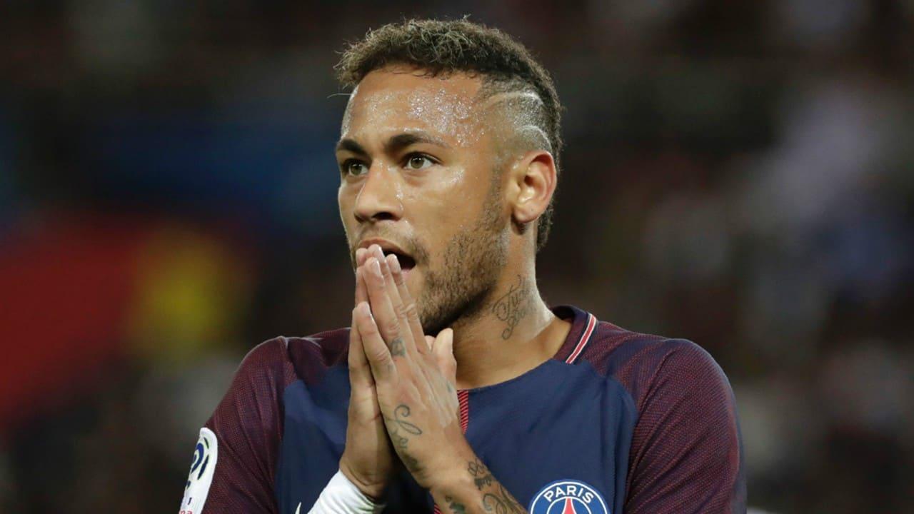 Neymar Haircut 2 Mens Haircuts Mens Hairstyles