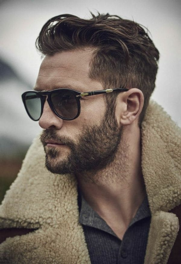 20 Best Modern Hairstyles For Men Mens Haircuts Mens Hairstyles