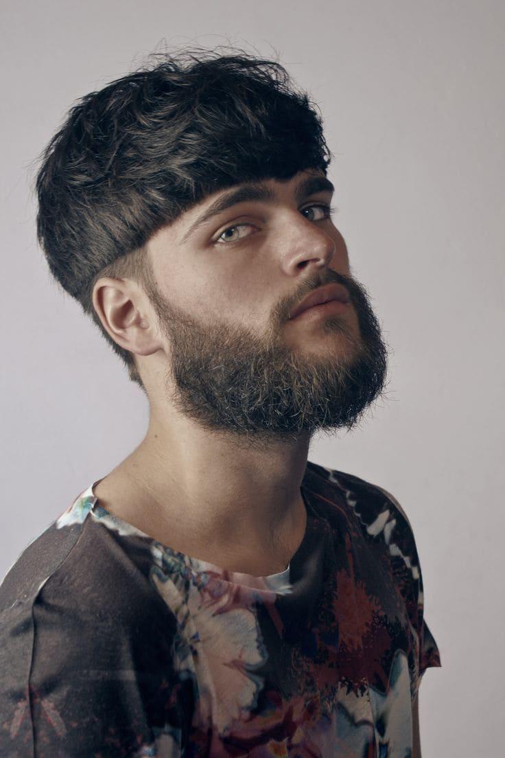 24 Best Mens Haircuts 2018 - Men\'s Haircut Styles