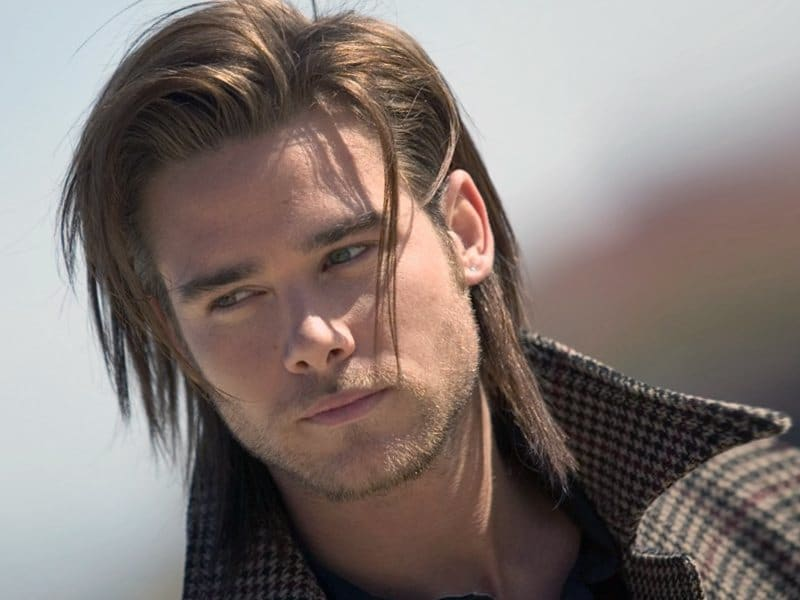 Long Hairstyles For Men 2018 14 Mens Haircut Styles