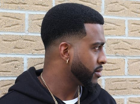 2018 Bald Fade Haircut 14 Mens Haircuts Mens Hairstyles