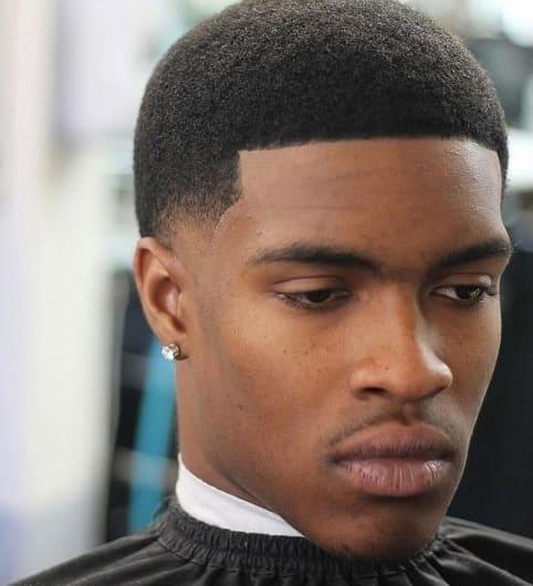Cool 2018 Black Men Haircuts Mens Haircuts Mens Hairstyles