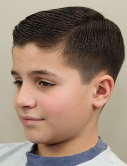 20 Cool Tapered Haircut Men 2018 Mens Haircuts Mens Hairstyles