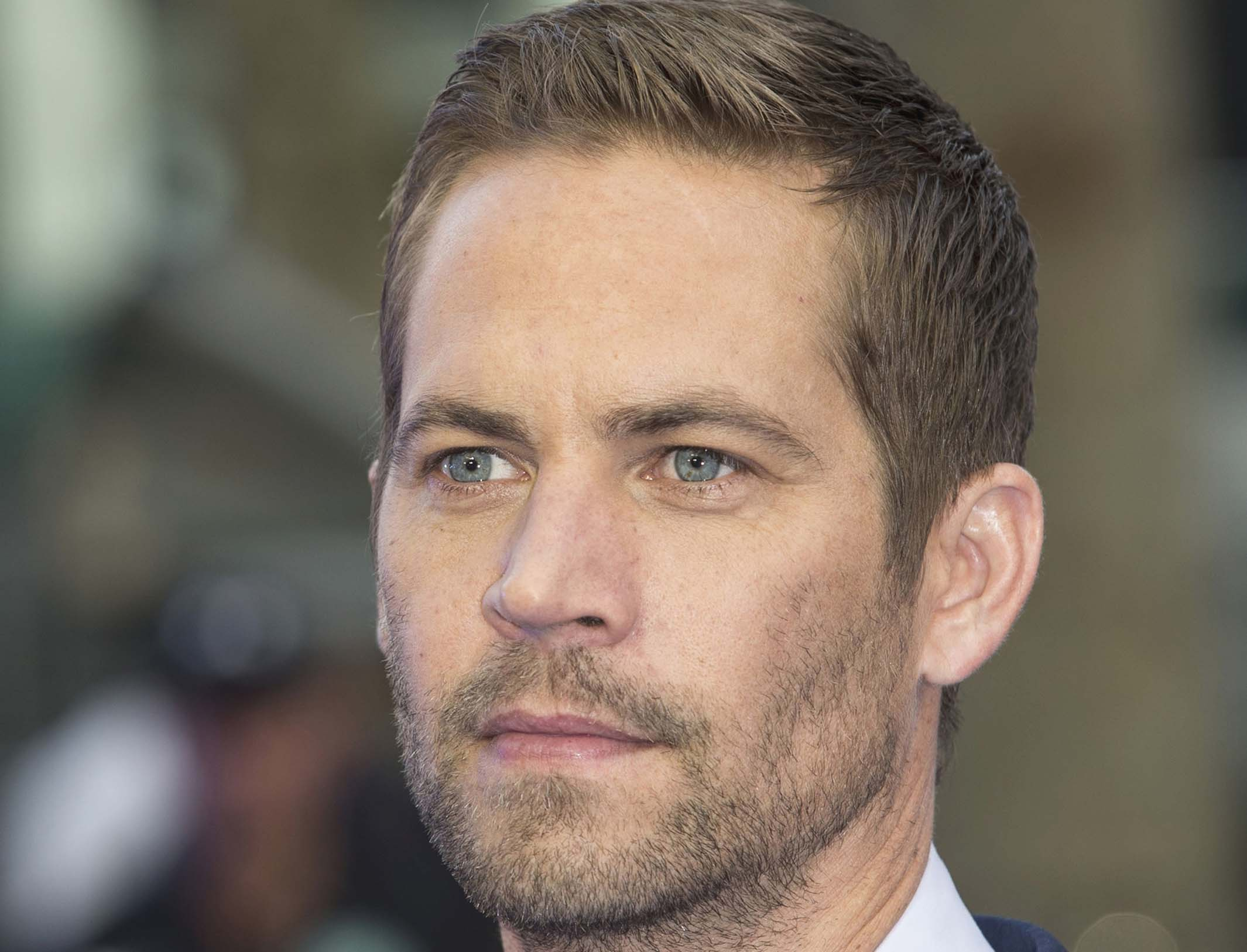 High Quality Paul Walker Haircut 2018
