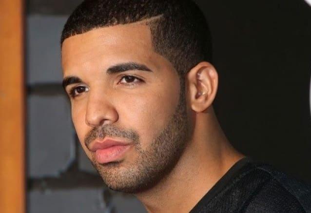 Cool 2018 Drake Haircut Mens Haircuts Mens Hairstyles