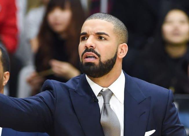25 Classy Drake Haircut 2018 Mens Haircuts Mens Hairstyles