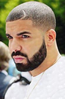 Fabulous 2018 Drake Haircut Mens Haircuts Mens Hairstyles