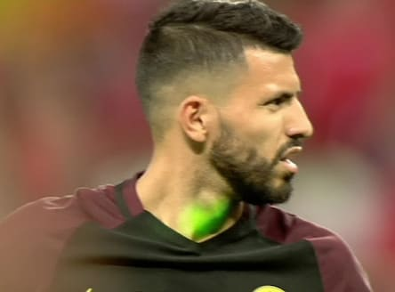 95 Sergio Aguero Hairstyle Ladder Hairstyle Hair Is Our Crown
