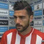 15+ Cool Graziano Pelle Haircut 2018