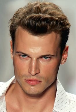 2018 Men Haircut For Square Face 3 Mens Haircuts Mens Hairstyles