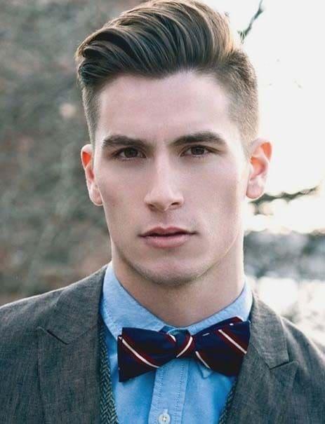 Marco Reus Haircut 2018
