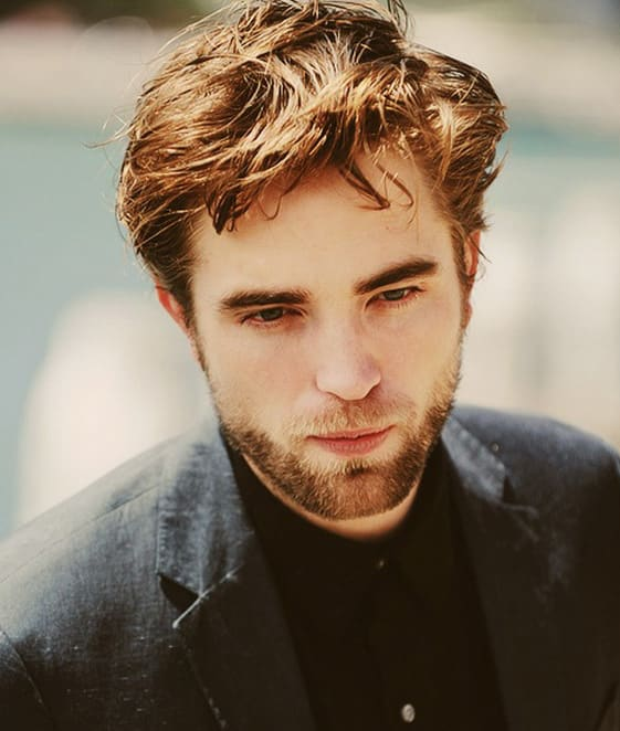 24 Robert Pattinson Haircut 2018 Mens Haircuts Mens Hairstyles