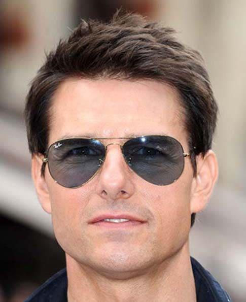 3 Tom Cruise Haircut 2018 Mens Haircuts Mens Hairstyles