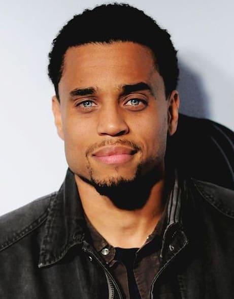 black mens beards 2018