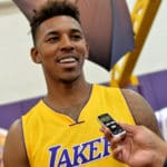 28 Ultimate Nick Young Haircut 2018