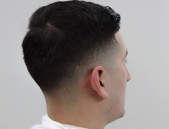13 Low Fade Comb Over 2018 Mens Haircuts Mens Hairstyles
