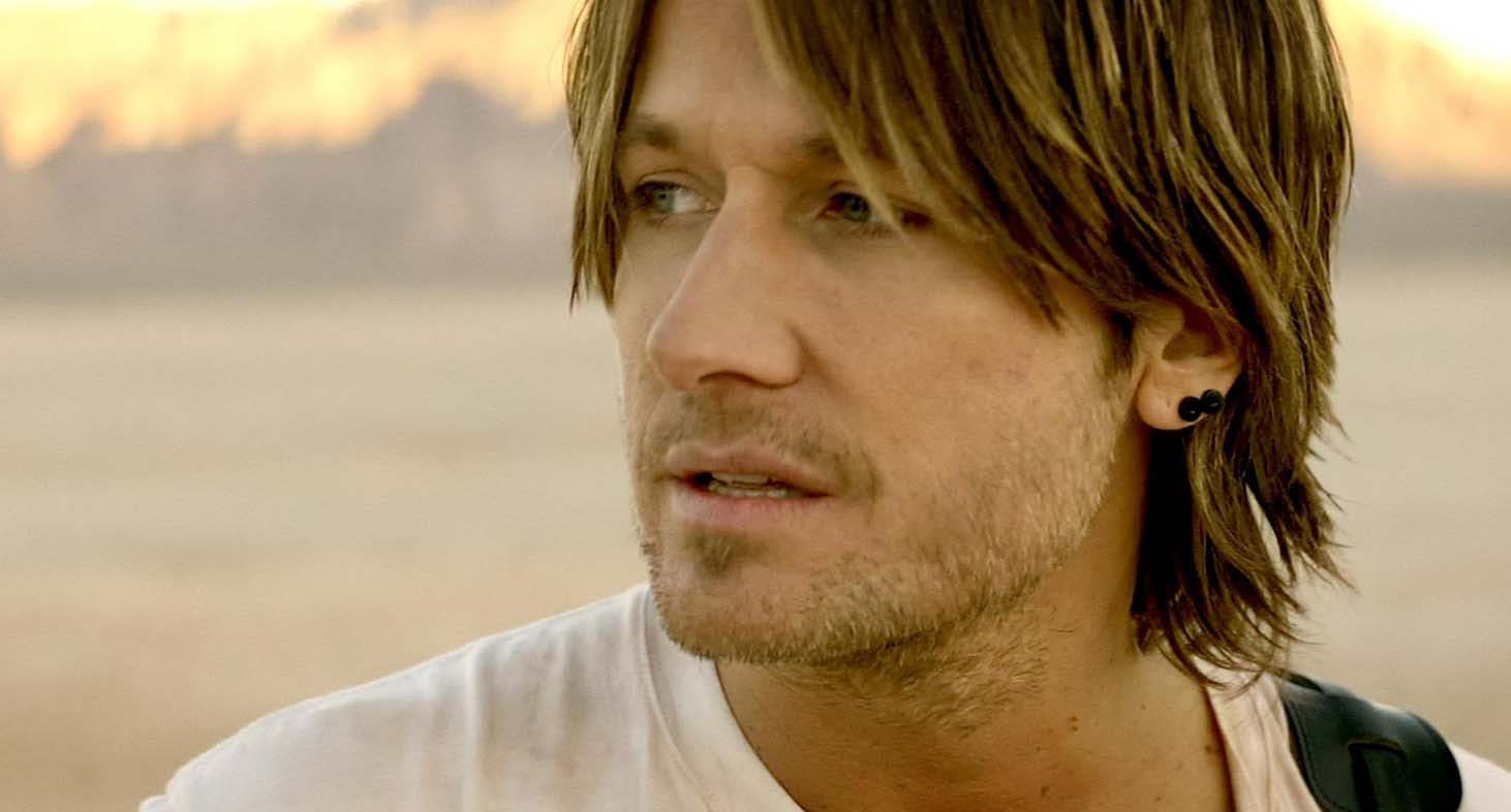 15 Keith Urban Haircut 2018 Mens Haircuts Mens Hairstyles