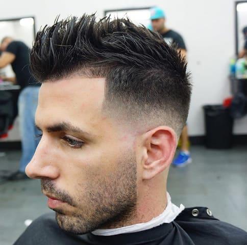 17 Haircuts For Boys 2018 Mens Haircuts Mens Hairstyles