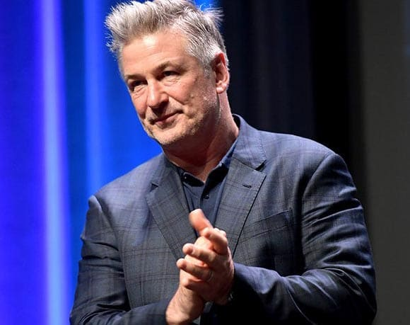 alec baldwin haircut 2018