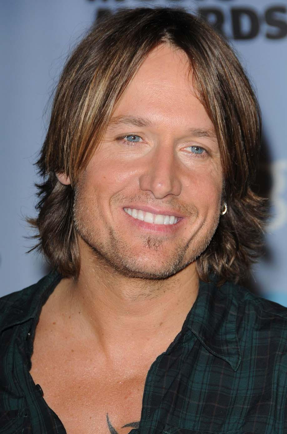 7 Keith Urban Haircut 2018 Mens Haircuts Mens Hairstyles