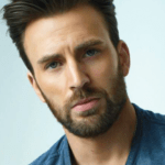 26 Incredible Chris Evans Haircuts 2018