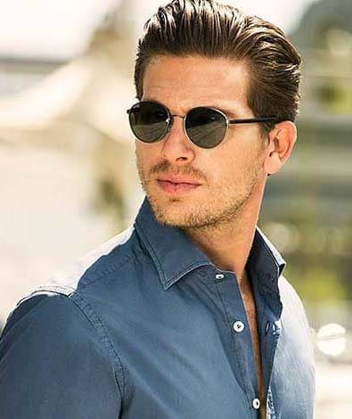 30 Popular Business Haircuts For Men 2018 Mens Haircuts Mens