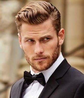 Classy Business Haircuts For Men 2018 Mens Haircuts Mens
