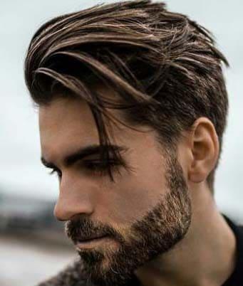 bro flow haircuts 2018