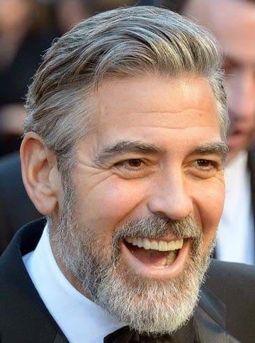 30 Trendy Hairstyles for Older Men 2018 - Men\'s Haircut Styles