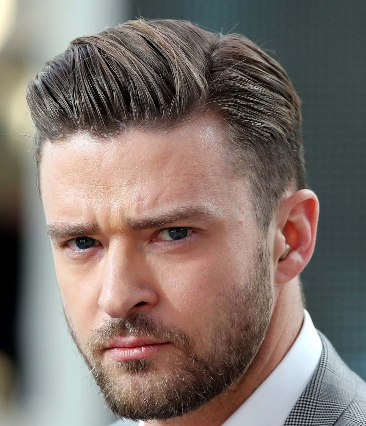 Great Haircuts For Men With Beards 2018 Mens Haircuts Mens