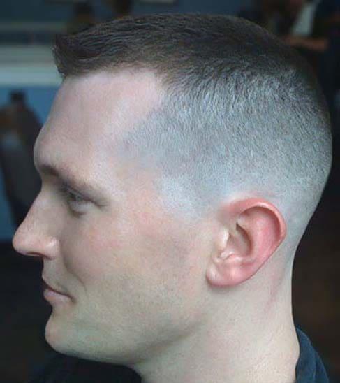 jarhead haircuts 2018