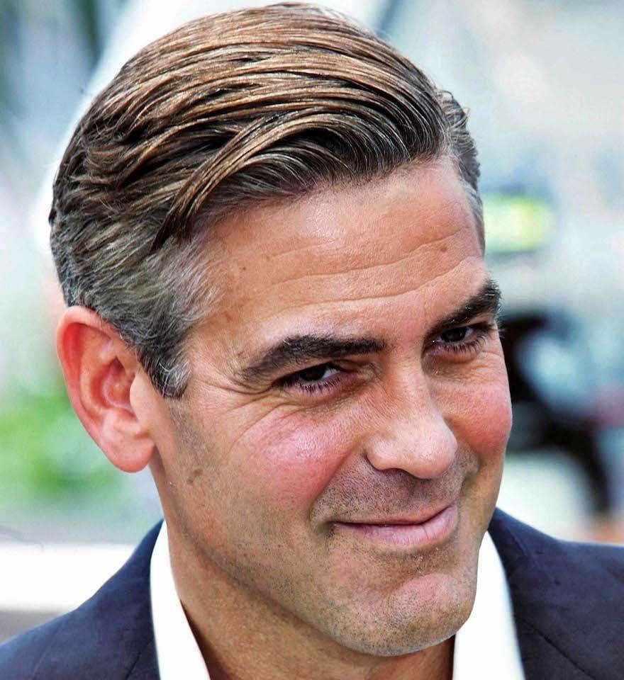 Perfet Business Haircuts For Men 2018 Mens Haircuts Mens