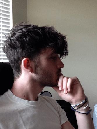 angular fringe 2018
