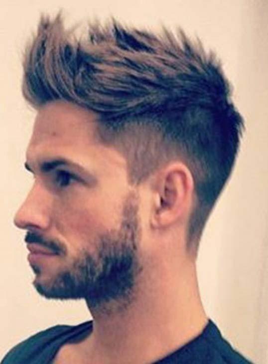 college boy haircuts 2018