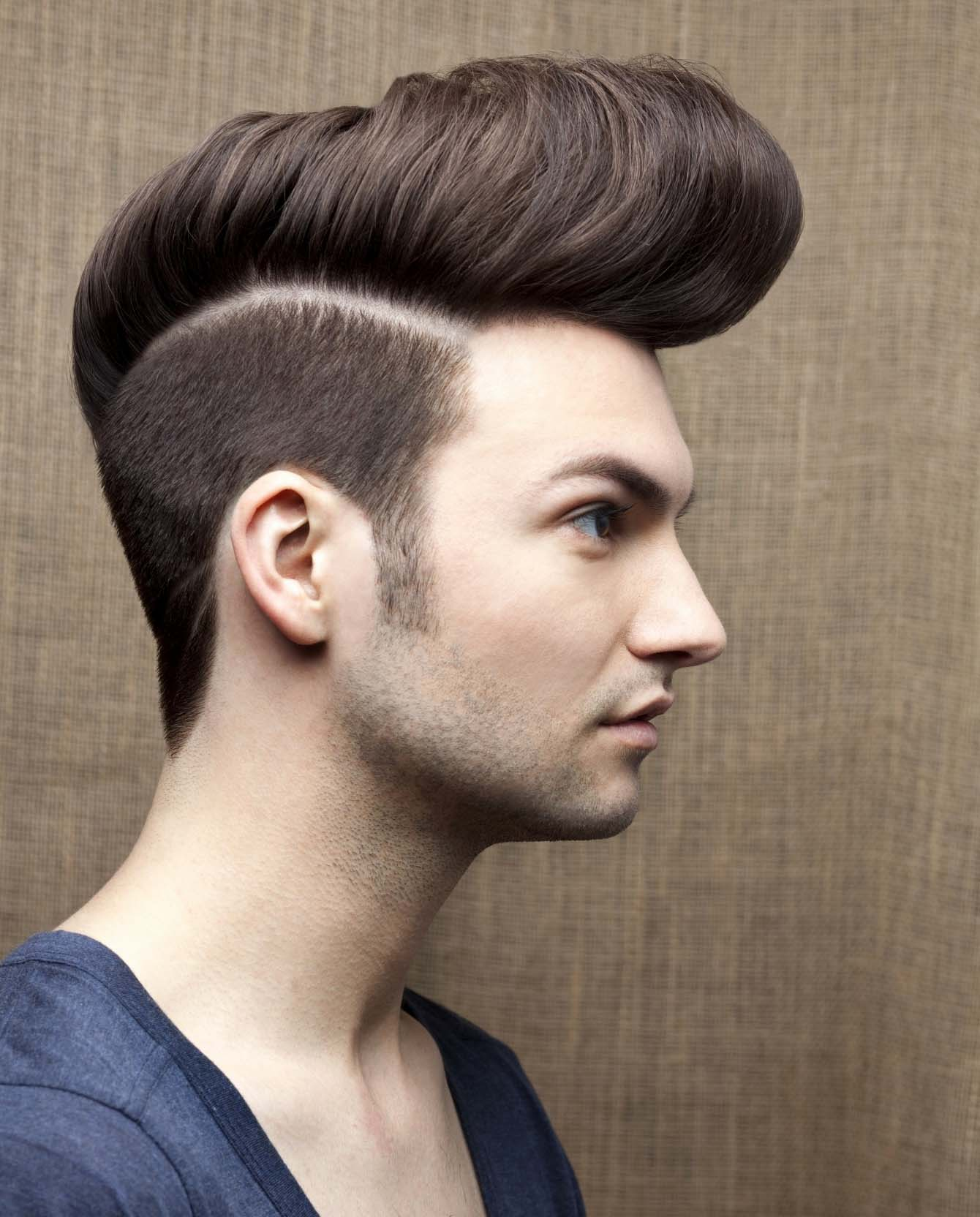 Astonishing Haircuts For Men With Big Foreheads 2018 Men S Haircut