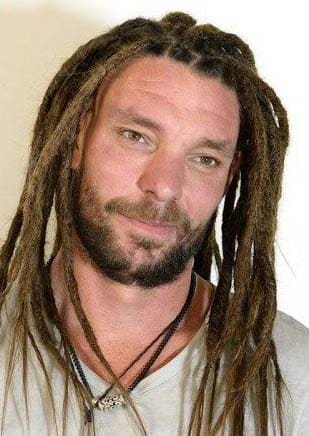 natural dreadlocks haircuts for boys 2018