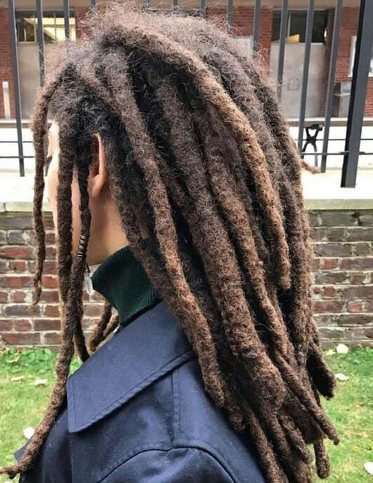 freeform dreadlocks haircuts 2018