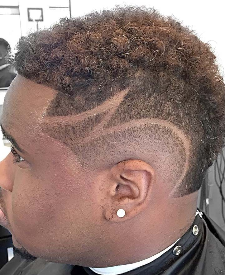 south of france haircuts 2018