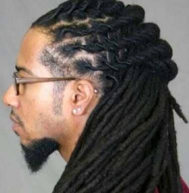 asian dreadlocks haircuts 2018
